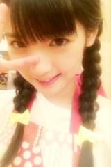 道重さゆみ(モーニング娘。) 公式ブログ/エプロン♪ 画像3