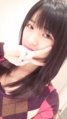 道重さゆみ(モーニング娘。) 公式ブログ/おはよう 画像1