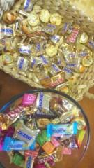 道重さゆみ(モーニング娘。) 公式ブログ/ハワイのお菓子 画像1
