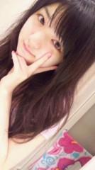 道重さゆみ(モーニング娘。) 公式ブログ/おはよぉやすみ 画像1