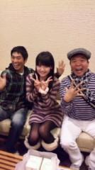 道重さゆみ(モーニング娘。) 公式ブログ/すごい! 画像1
