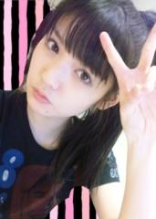 道重さゆみ(モーニング娘。) 公式ブログ/今日は、、 画像1