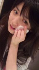 道重さゆみ(モーニング娘。) 公式ブログ/しまそわイロわく 画像2
