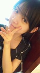 道重さゆみ(モーニング娘。) 公式ブログ/つったぁ 画像1