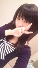 道重さゆみ(モーニング娘。) 公式ブログ/むくみん 画像1