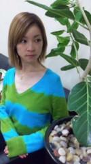 道重さゆみ(モーニング娘。) 公式ブログ/肖像画 画像1