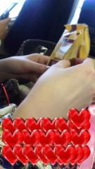 道重さゆみ(モーニング娘。) 公式ブログ/お菓子 画像1