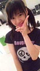道重さゆみ(モーニング娘。) 公式ブログ/HAPPY BIRTHDAY 画像1