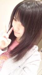 道重さゆみ(モーニング娘。) 公式ブログ/おーはーよ☆ 画像1