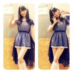 道重さゆみ(モーニング娘。) 公式ブログ/ミキティ 画像2