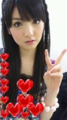 道重さゆみ(モーニング娘。) 公式ブログ/友達 画像1