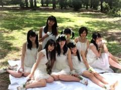 道重さゆみ(モーニング娘。) 公式ブログ/かわいい女の子たち 画像3