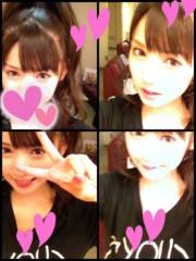 道重さゆみ(モーニング娘。) 公式ブログ/最高っ 画像2