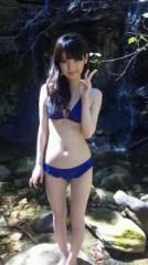 道重さゆみ(モーニング娘。) 公式ブログ/さゆ 画像1
