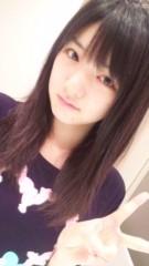 道重さゆみ(モーニング娘。) 公式ブログ/保田さん(笑) 画像1