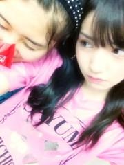 道重さゆみ(モーニング娘。) 公式ブログ/浜松! 画像2