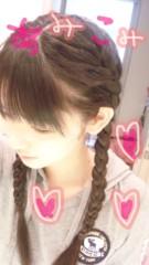 道重さゆみ(モーニング娘。) 公式ブログ/名言 画像2