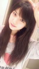 道重さゆみ(モーニング娘。) 公式ブログ/ 画像2