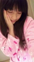 道重さゆみ(モーニング娘。) 公式ブログ/愛用♪ 画像1