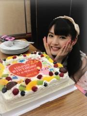 道重さゆみ(モーニング娘。) 公式ブログ/☆2013/10/12☆ 画像2