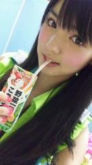 道重さゆみ(モーニング娘。) 公式ブログ/プラマイゼロ 画像1