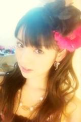道重さゆみ(モーニング娘。) 公式ブログ/グラビアザテレビジョン 画像2