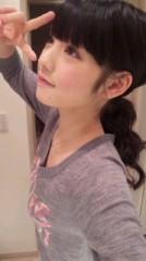 道重さゆみ(モーニング娘。) 公式ブログ/いい女!? 画像2