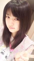 道重さゆみ(モーニング娘。) 公式ブログ/ガマンガマンガマンガマンガ 画像1