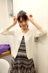 道重さゆみ(モーニング娘。) 公式ブログ/今日は何の日? 画像1