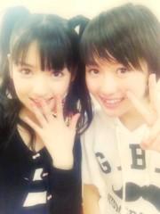 道重さゆみ(モーニング娘。) 公式ブログ/名古屋☆ 画像3