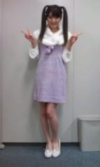道重さゆみ(モーニング娘。) 公式ブログ/力(カタカナではなく、漢字の力) 画像2