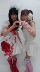 道重さゆみ(モーニング娘。) 公式ブログ/ドリーム☆ 画像2