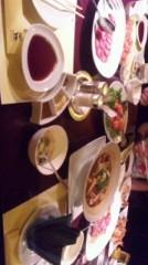 道重さゆみ(モーニング娘。) 公式ブログ/おっにくぅ♪ 画像1