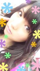 道重さゆみ(モーニング娘。) 公式ブログ/君はラッキー☆ 画像1