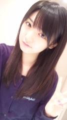 道重さゆみ(モーニング娘。) 公式ブログ/やっちゃった、、 画像1