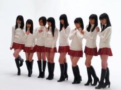 道重さゆみ(モーニング娘。) 公式ブログ/真野恵里菜ちゃん 画像1