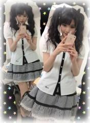 道重さゆみ(モーニング娘。) 公式ブログ/今日の私服 画像1