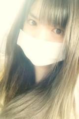 道重さゆみ(モーニング娘。) 公式ブログ/朝一写メ 画像1