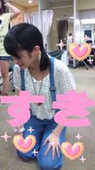 道重さゆみ(モーニング娘。) 公式ブログ/単刀直入 画像2