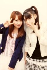 道重さゆみ(モーニング娘。) 公式ブログ/いちにち 画像2