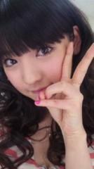道重さゆみ(モーニング娘。) 公式ブログ/ぁりがとぅ(;_;) 画像1