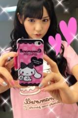道重さゆみ(モーニング娘。) 公式ブログ/iPhoneケース☆ 画像2