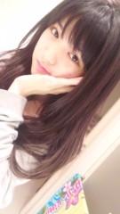 道重さゆみ(モーニング娘。) 公式ブログ/はい、 画像1