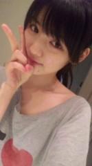 道重さゆみ(モーニング娘。) 公式ブログ/健康 画像2