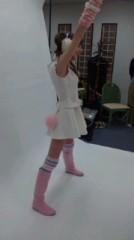 道重さゆみ(モーニング娘。) 公式ブログ/エンジェル☆ 画像2