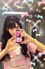 道重さゆみ(モーニング娘。) 公式ブログ/iPhoneケース☆ 画像3