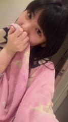 道重さゆみ(モーニング娘。) 公式ブログ/何でもない日 画像2