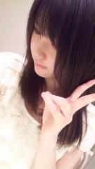 道重さゆみ(モーニング娘。) 公式ブログ/おはよう('-'*) 画像1