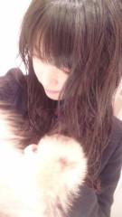 道重さゆみ(モーニング娘。) 公式ブログ/いってきます 画像1