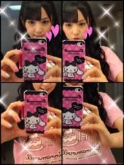 道重さゆみ(モーニング娘。) 公式ブログ/iPhoneケース☆ 画像1